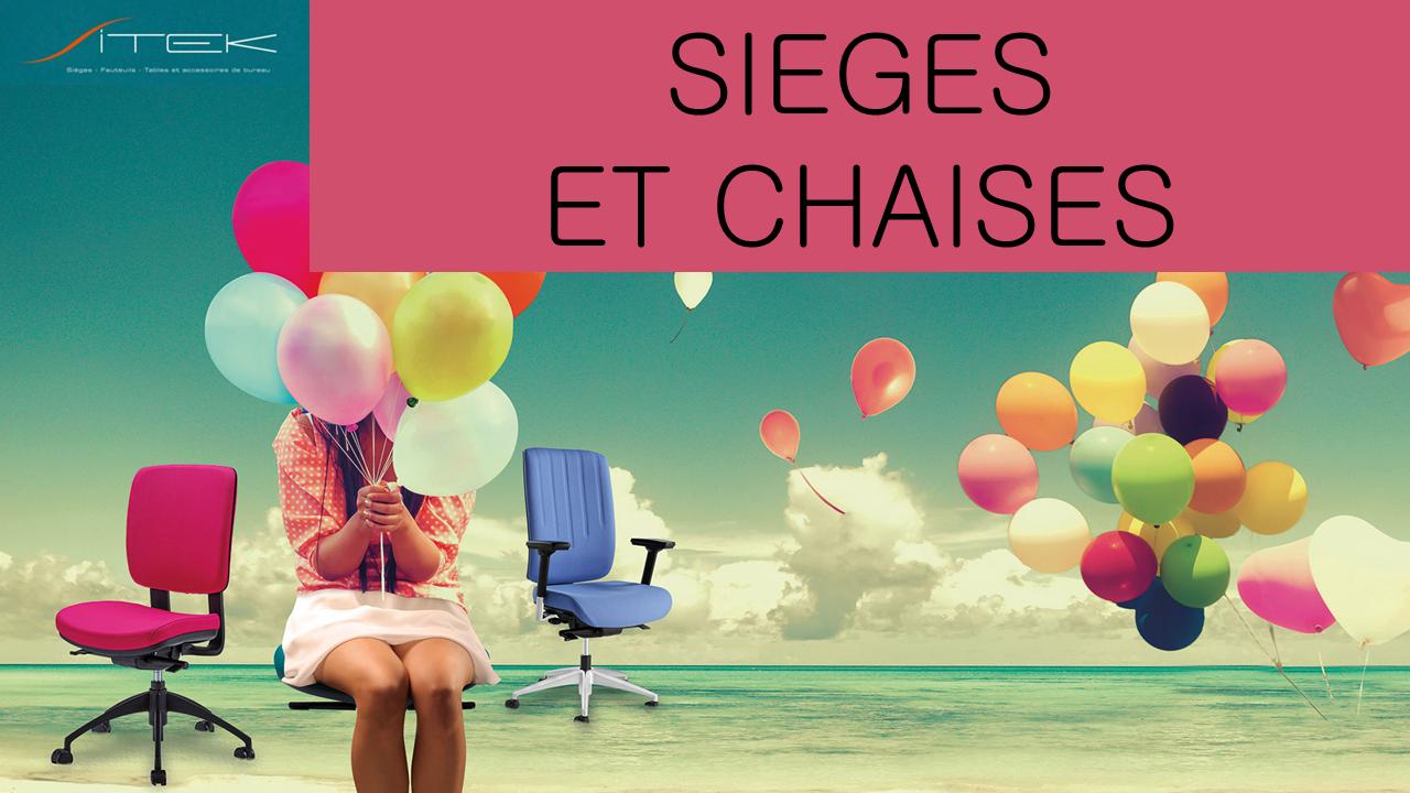 chaises-sitek