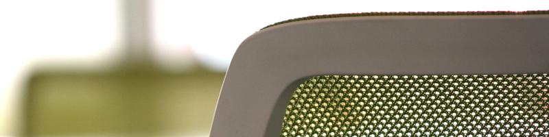 texture-fauteuil-bureau02