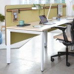 bureau Frame One plus