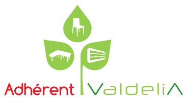 Adherant-Valdelia
