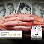 ergos dijon alzheimer
