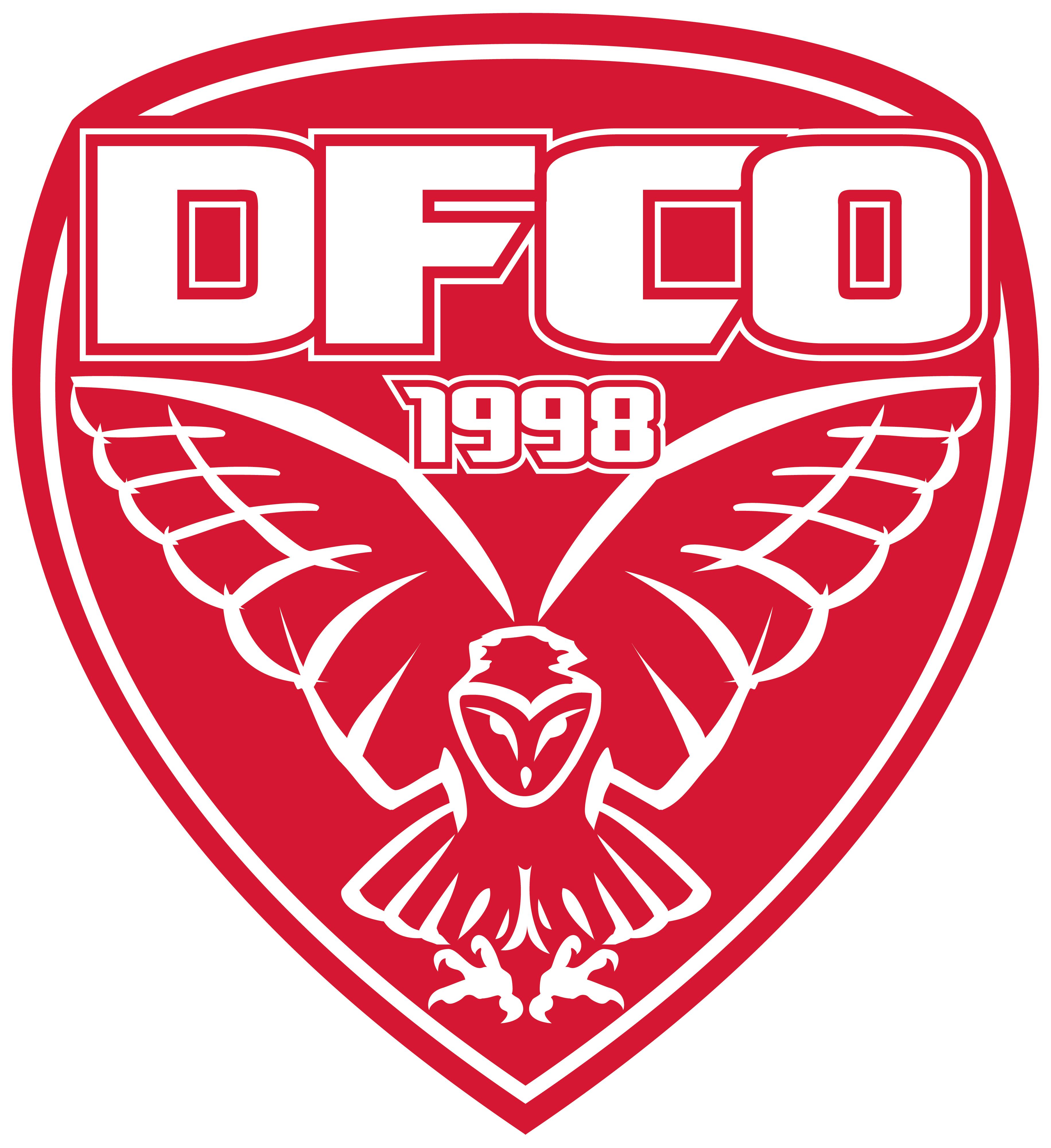 dfco-839