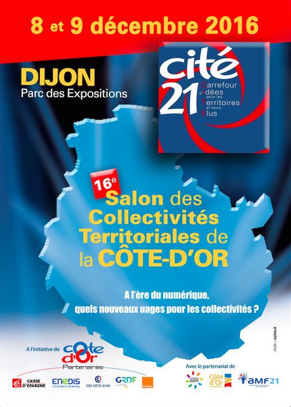 cite21