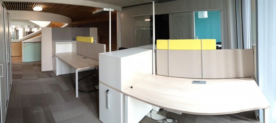 Espaces-de-travail-ARAYMOND-960x430