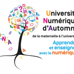 una-2017-logo-3c3da