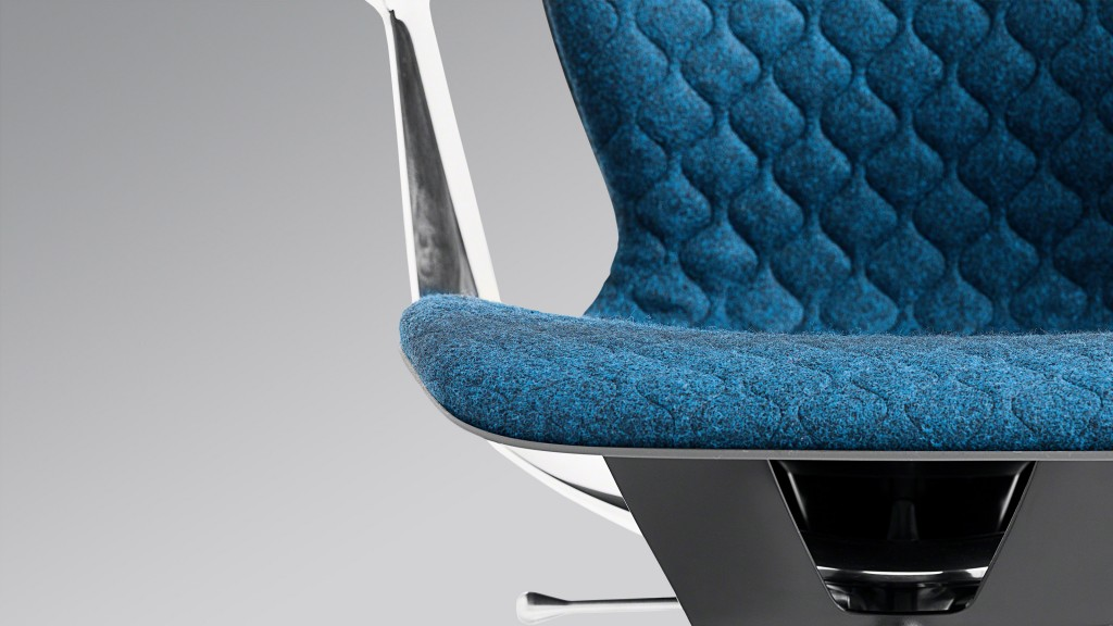 silq by steelcase