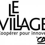 incubateur_le_village_by_ca_dijon