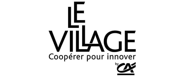 incubateur_le_village_by_ca_dijon