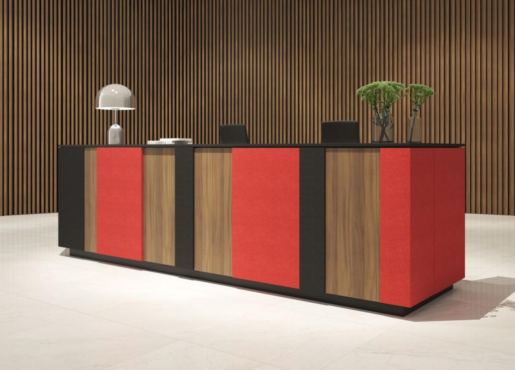 reception DOMINO HQ 03
