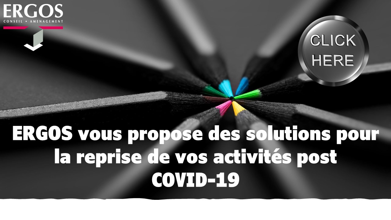 covid 19 solutions 06052020
